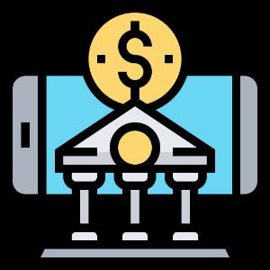 FinancialSt messages sticker-0