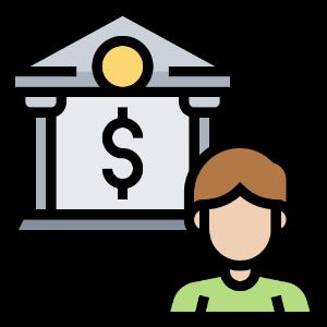 FinancialSt messages sticker-10