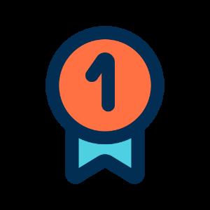 RewardsST messages sticker-11