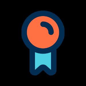 RewardsST messages sticker-0
