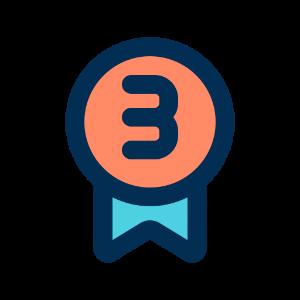 RewardsST messages sticker-5