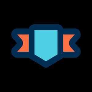 RewardsST messages sticker-4