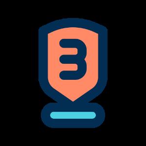 RewardsST messages sticker-6