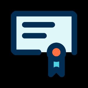 RewardsST messages sticker-9