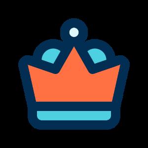 RewardsST messages sticker-7
