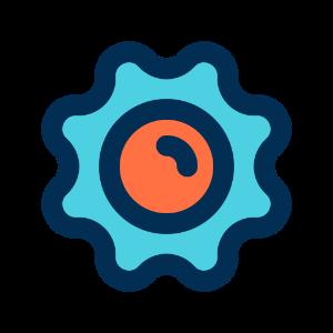 RewardsST messages sticker-1