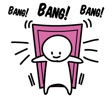 Escapist messages sticker-3