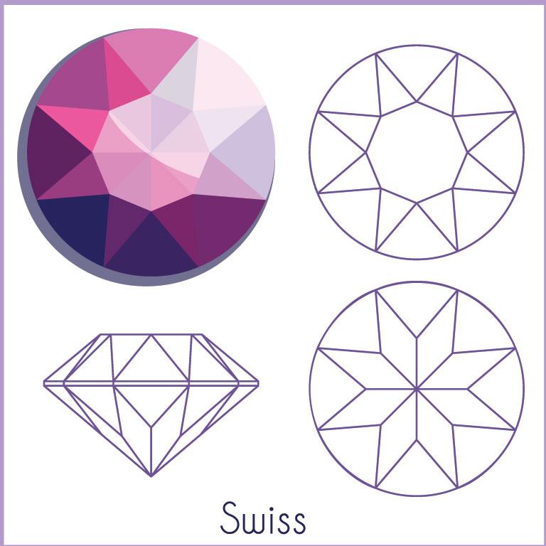 DiamondShapesSt messages sticker-1