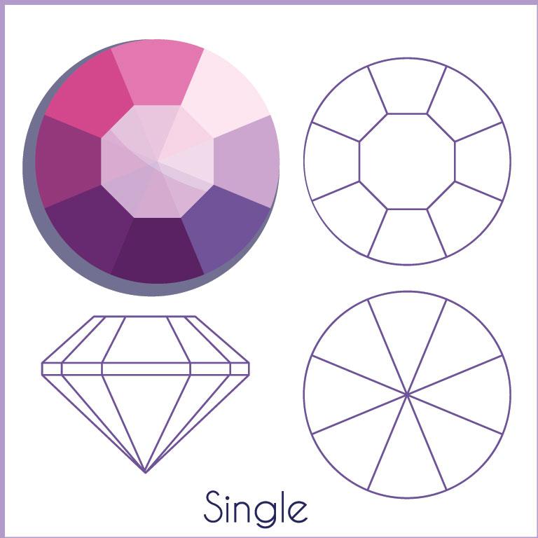 DiamondShapesSt messages sticker-0