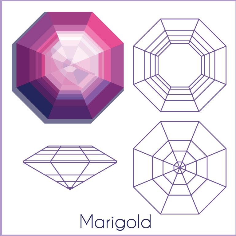 DiamondShapesSt messages sticker-10