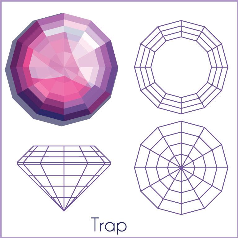 DiamondShapesSt messages sticker-6