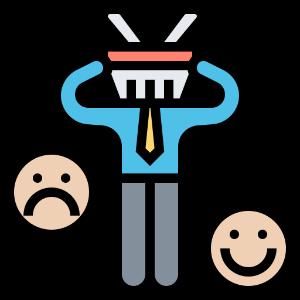 ConsumerSt messages sticker-5