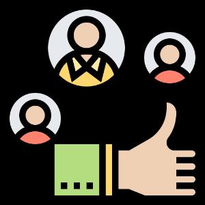 ConsumerSt messages sticker-7