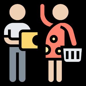 ConsumerSt messages sticker-4