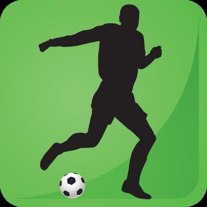 SportsSt messages sticker-4
