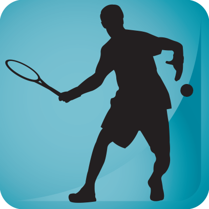 SportsSt messages sticker-6