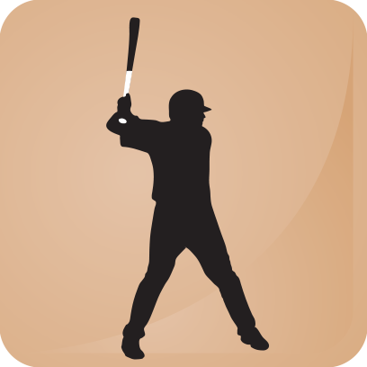 SportsSt messages sticker-8