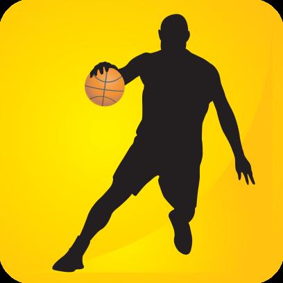 SportsSt messages sticker-2
