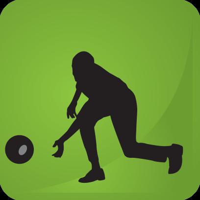 SportsSt messages sticker-1