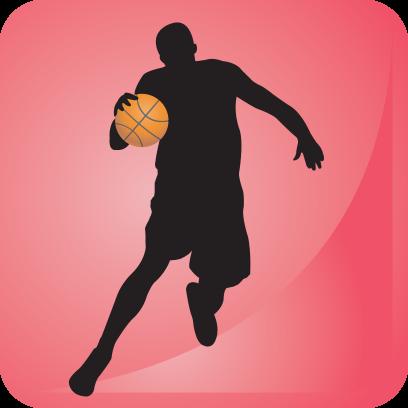 SportsSt messages sticker-9