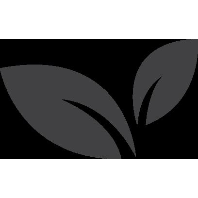 LeafTypesSt messages sticker-0