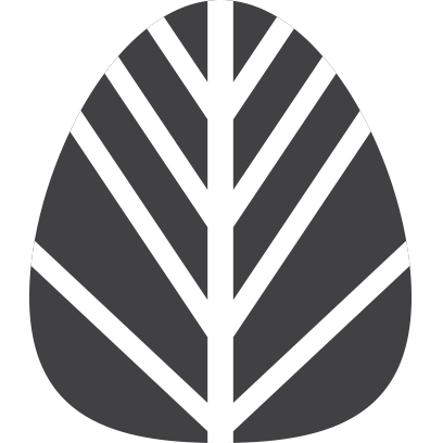 LeafTypesSt messages sticker-10