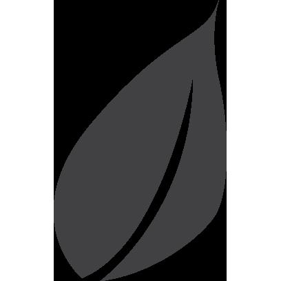 LeafTypesSt messages sticker-7