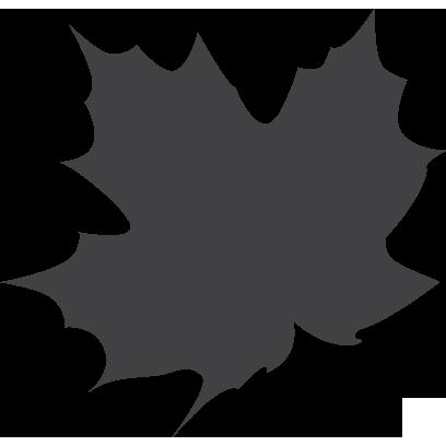 LeafTypesSt messages sticker-11