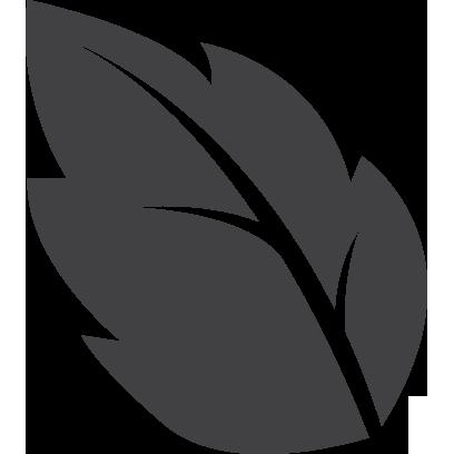 LeafTypesSt messages sticker-5