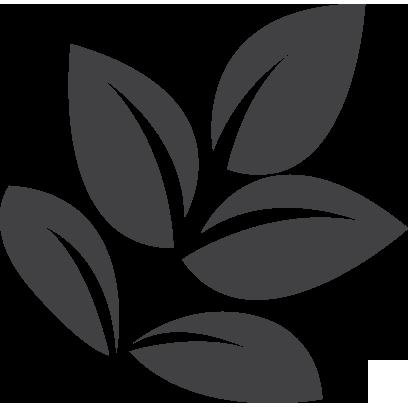 LeafTypesSt messages sticker-3