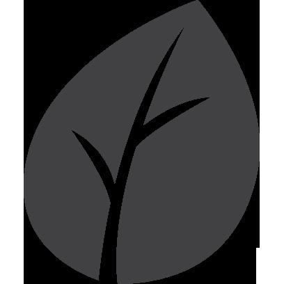 LeafTypesSt messages sticker-1
