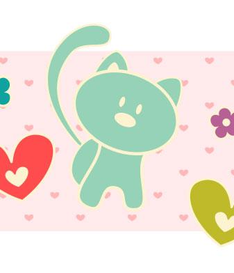 CuteDrawingSt messages sticker-4