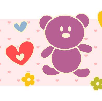 CuteDrawingSt messages sticker-0