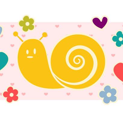 CuteDrawingSt messages sticker-3