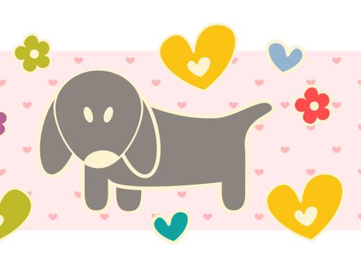 CuteDrawingSt messages sticker-5