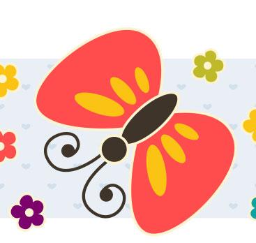CuteDrawingSt messages sticker-9