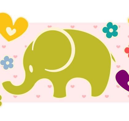 CuteDrawingSt messages sticker-1