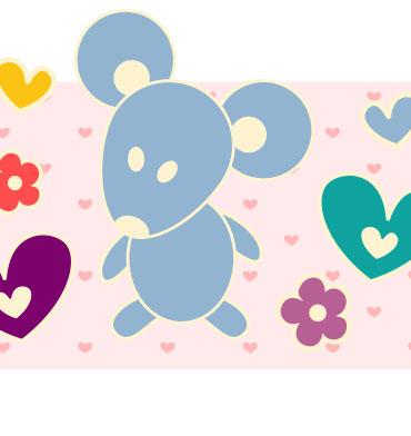CuteDrawingSt messages sticker-2