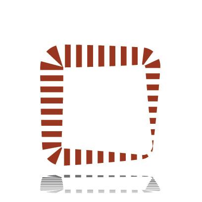 ShadowSt messages sticker-0
