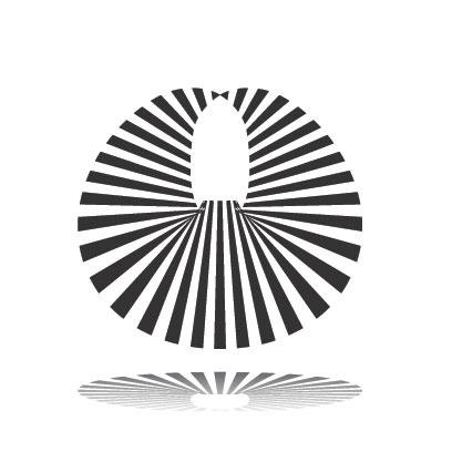 ShadowSt messages sticker-7