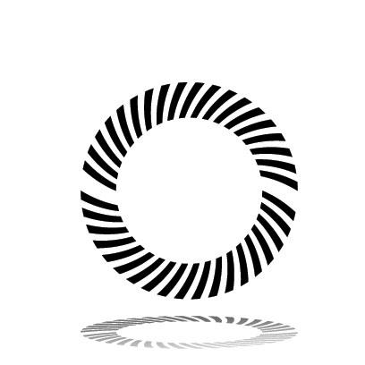 ShadowSt messages sticker-2