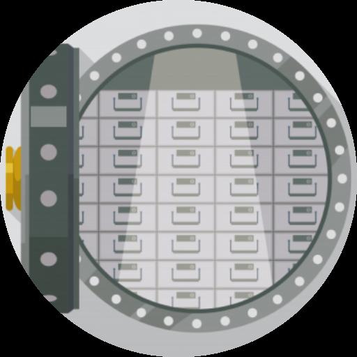 Royal - Catch a coin messages sticker-0