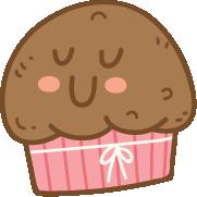CuteSummerAnimalStc messages sticker-1