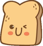 CuteSummerAnimalStc messages sticker-9