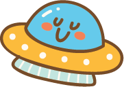 CuteSummerAnimalStc messages sticker-7