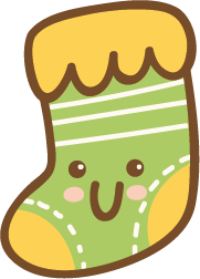 CuteSummerAnimalStc messages sticker-2