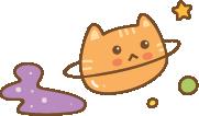 CuteSummerAnimalStc messages sticker-5