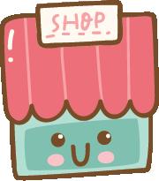CuteSummerAnimalStc messages sticker-4