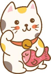 CuteSummerAnimalStc messages sticker-0