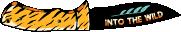 GoTravelNowStc messages sticker-4